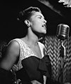 Billie Holiday 1947 (cropped).jpg