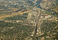 Billings MT and Yellowstone River.jpg