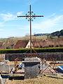 Billy-sur-Oisy-FR-58-calvaire du cimetière-01.jpg
