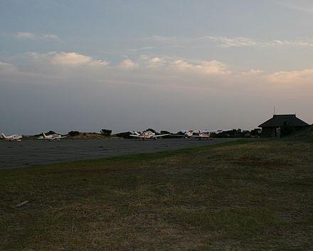 Dare County Airport Car Rental