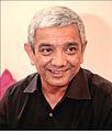 Bimal Patel.jpg