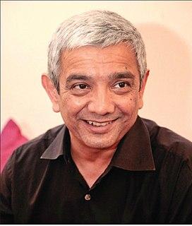 Bimal Patel (architect) Indian architect and urban planner