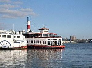 Binghamton ferryboat wikipedia binghamton ferryg sciox Images