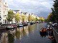 Binnenstad, Amsterdam, Netherlands - panoramio - Santi Garcia (2).jpg