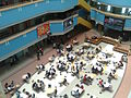 Binus Campus Anggrek.jpg