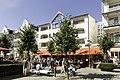 Binz, Germany - panoramio - paul muster (3).jpg