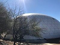 Biosphere 2 Lung, 2-25-17.jpg