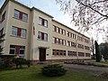 Biržų Aušros mokykla.JPG