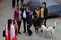 BirG040-Dharamsala.jpg
