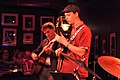 "Birdland ""The Jazz Corner of the World,"" on W. 44th, NYC (2954360621).jpg"