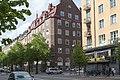 Birger Jarlsgatan 40.jpg