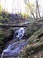 Birkinger-Wasserfall.jpg