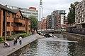 Birmingham, UK - panoramio (128).jpg