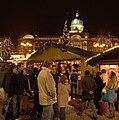 Birmingham German Christmas Market.jpg