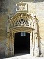 Biron (24) Château - Extérieur - 14.jpg