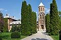 Biserica Episcopală, Curtea de Arges - Romania (3735193697).jpg