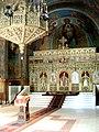 Biserica Ortodoxa Iosefin Timisoara 5.jpg