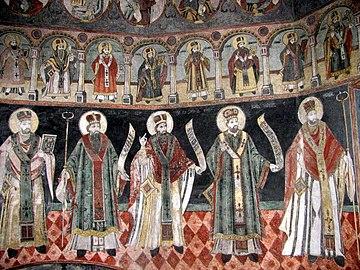 Biserica Sfânta Treime din Mândra (6).jpg