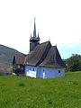 Biserica de lemn din Surduc.jpg