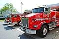 Bishopville Volunteer Fire Department (7298892476) (2).jpg