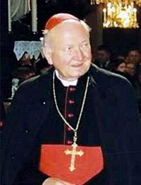 Biskupi lwowsy-20063.jpg
