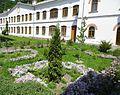 Bistrita Monastery 2015 09.jpg