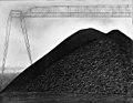 Bituminous Coal Storage Pile MET sf50.31.4.jpg