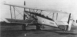 BlM.130.jpg
