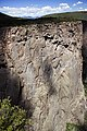 Black Canyon of the Gunnison 04.jpg