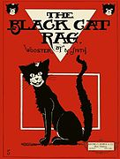 Black Cat Rag.jpg