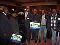Black Clergy of Philadelphia and Vicinity Endorsement (413237522).jpg