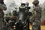 Black Falcons more maneuverable, lethal than ever 131122-A-DP764-036.jpg