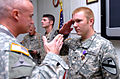 Black Hawk Helicopter Pilot Receives Purple Heart DVIDS48683.jpg