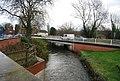 Black Mill Bridge, Mill Rd - geograph.org.uk - 1618549.jpg