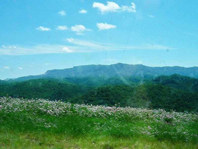 File:Black Mountain (Kentucky).jpg