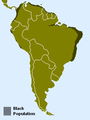 Black population south america.png