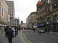 Blackett Street - geograph.org.uk - 1199076.jpg