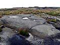 Bleaklow Plateau - geograph.org.uk - 476262.jpg