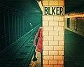 Bleeker St. Station - Flickr - moriza.jpg