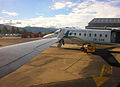 Blenheim departure, Marlborough, New Zealand (2370613628).jpg