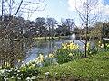 Bletchley Park (25650689464).jpg