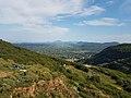 Blick über das Hinterland von Korfu (47870651391).jpg