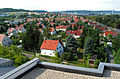 Blick über die Ernst-Abbe-Siedlung (Richtung Nordwesten) - panoramio.jpg