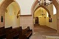 Blick in den vormaligen Frauenbetsaal der Synagoge Worms (a).jpg