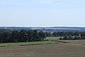 Blick vom Hohen Berg Syke-Riestedt 070.JPG
