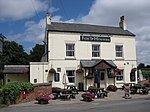 Blidworth Bottoms Fox and Hounds 24 June 2017.jpg