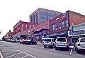 Block Street - panoramio.jpg