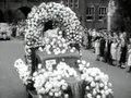 File:Bloemencorso georganiseerd door de Aalsmeerse kwekers Weeknummer 46-36 - Open Beelden - 27661.ogv