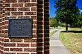 Blue-Mountain-College-entrance-plaque-ms.jpg