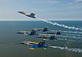 Blue Angels fly over Cleveland 140827-N-SN160-134.jpg